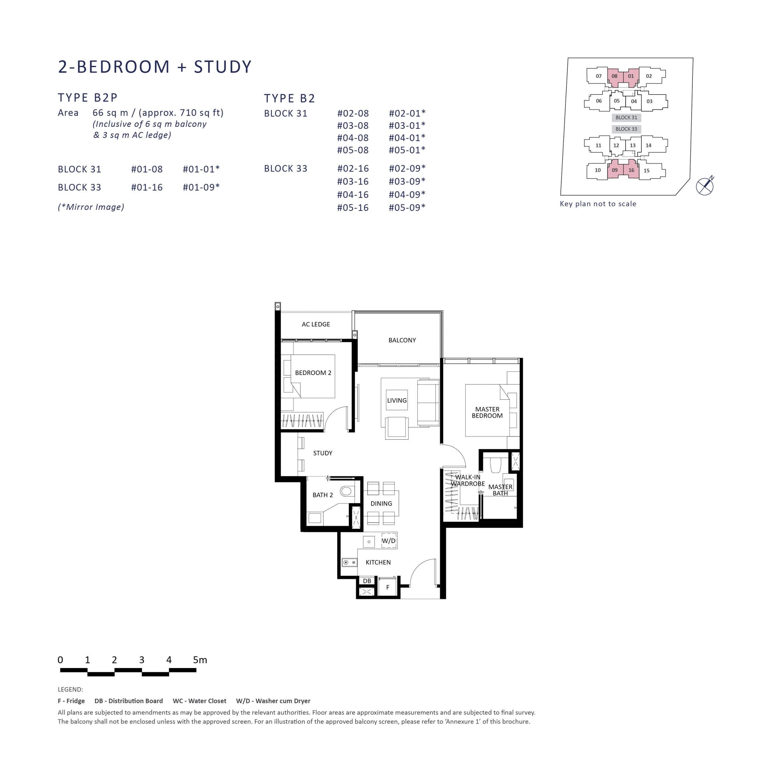 The Lilium Floor Plan The Lilium Freehold Luxurious Homes